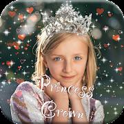 Princess Crown Maker APK