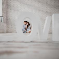 Wedding photographer Aleksandr Gomenyuk (Gomeniuk). Photo of 28.04.2016