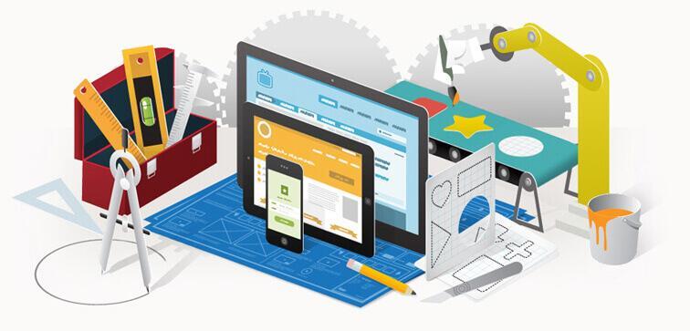 C:\Users\hp\Desktop\Thiết-kế-website-công-ty-bất-động-sản.jpg