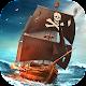 Pirate Ship Sim 3D - Royale Sea Battle (game)