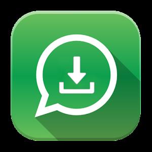 Whatsapp hookup kontakter