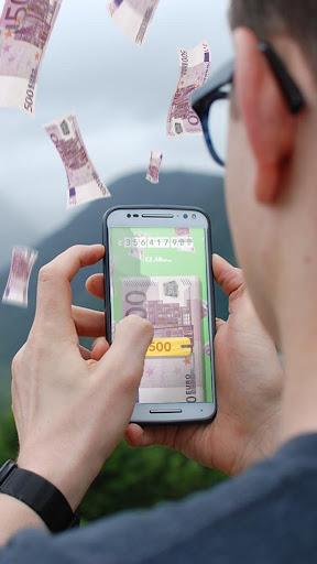 Make It Rain: Love of Money  code Triche 1