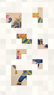 Bonza Jigsaw 3