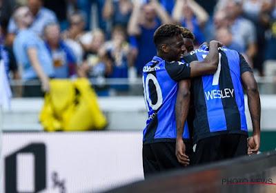 """Abdoulay Diaby affiche ses ambitions: """"Je rêve toujours de jouer en Espagne"""""""