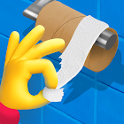 Toilet Games 2: The Big Flush