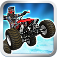 ATV Racing Game icon