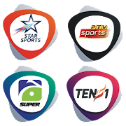 Ptv Sports Live Cricket