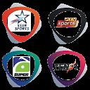 Ptv Sports Live Cricket APK