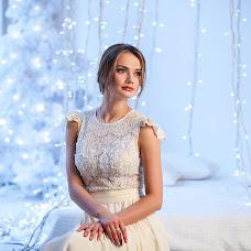 Wedding photographer Katerina Lukina (Lookina). Photo of 25.11.2015