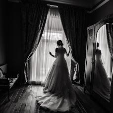 Wedding photographer Gintare Gaizauskaite (gg66). Photo of 12.08.2018