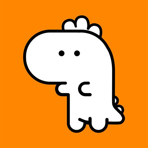 ChaCha - Random Video Chat