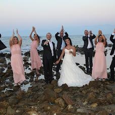 Wedding photographer Ervin Buzi (vini). Photo of 28.09.2014