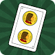 ChúpateDos (game)