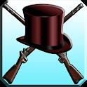 Musket Mayhem ! icon