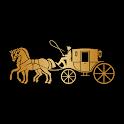 2015 SMC icon