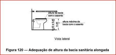 http://www.1000assentos.com.br/site/wp-content/uploads/2012/02/fig+120+da+9050.jpg