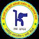 Lamki Khanepani for PC-Windows 7,8,10 and Mac