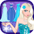 ❄ Icy dress up game ❄ frozen land file APK for Gaming PC/PS3/PS4 Smart TV