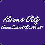 Karns City Area SD