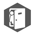 EscapeHome icon