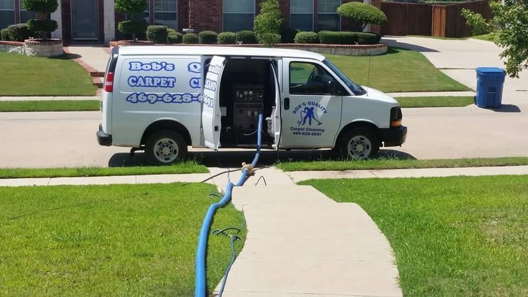 Wilson S Carpet Cleaning Carpet Cleaning Service