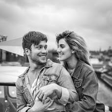 Wedding photographer Irina Vlasyuk (Proritsatel). Photo of 11.06.2018