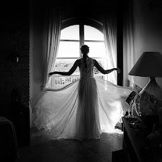 Wedding photographer Simona Rizzo (SRPWEDDING). Photo of 14.07.2018