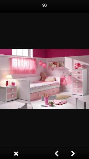 Children Bedroom  screenshots 3