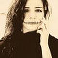 ✟ EvilBrain ✟