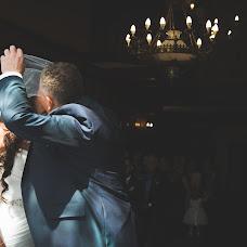 Wedding photographer Gemma Willis (gemwillis). Photo of 04.09.2017