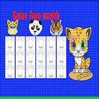 匹配游戏 icon
