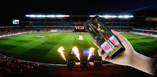 Live IPL Cricket TV - Channel 9 Live for PC