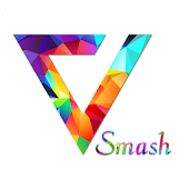 Video Smash - Video Selfies