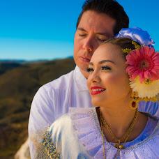 Wedding photographer IZVEN SALMERON (izvensalmeron). Photo of 07.06.2018