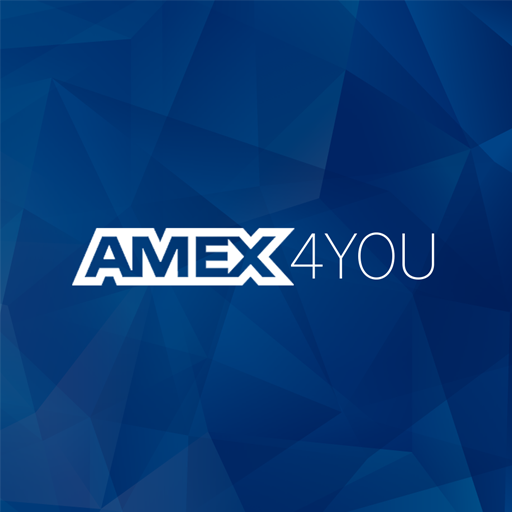AMEX4YOU Icon