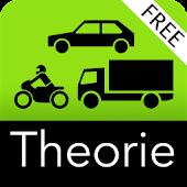 Führerschein Theorie FREE 2015