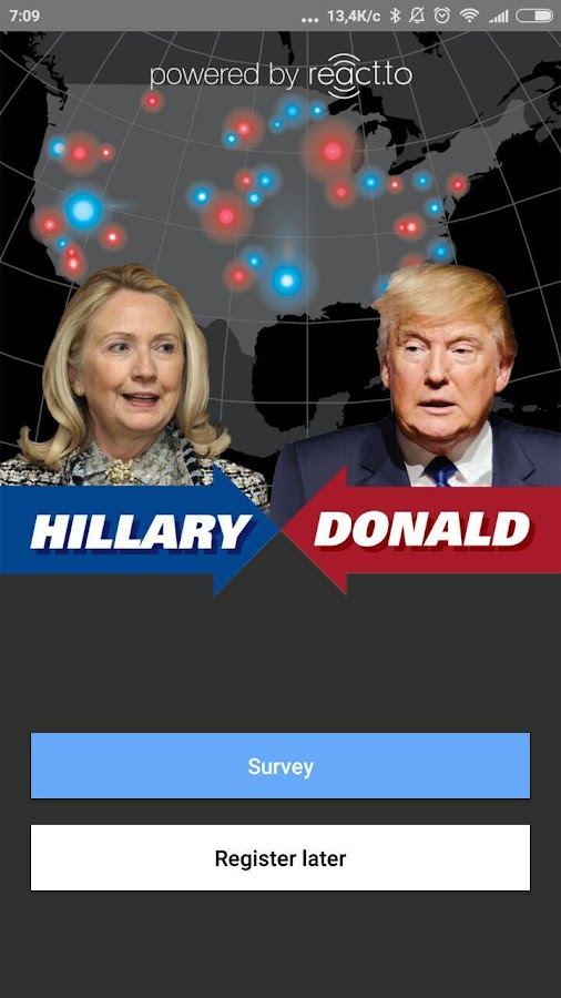 HillaryDonald- screenshot