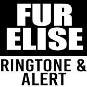 Fur Elise Ringtone and Alert