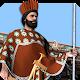 Persepolis 3D - Ancient Persia Download for PC Windows 10/8/7
