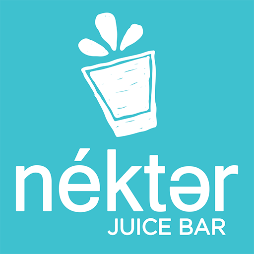 Nekter Juice Bar 遊戲 App LOGO-硬是要APP