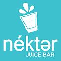 Nekter Juice Bar icon