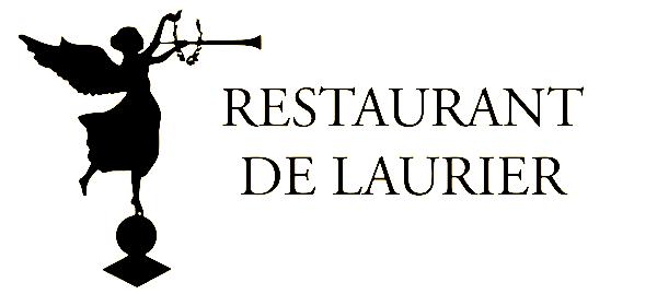 De Laurier