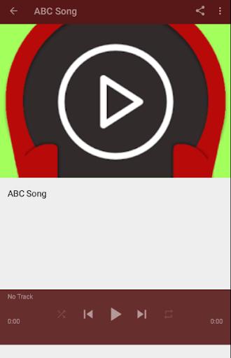 Kumpulan Lagu Anak TK 1.0 screenshots 2