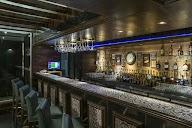 The Oaks - Lounge & Bar - Gcc Hotel & Club photo 8
