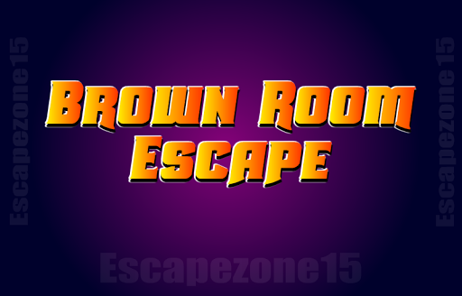 Escape Games Zone-135