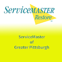ServiceMaster of Greater Pitt icon