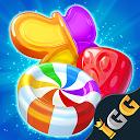 Sweet Maker - DIY Match3 Mania APK