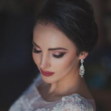 Wedding photographer Veronika Em (emveronika). Photo of 25.02.2017