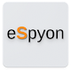 Download Espyon 2019 For PC Windows and Mac
