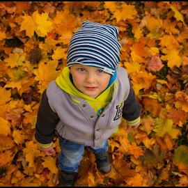 by Petar Tudja - Babies & Children Toddlers